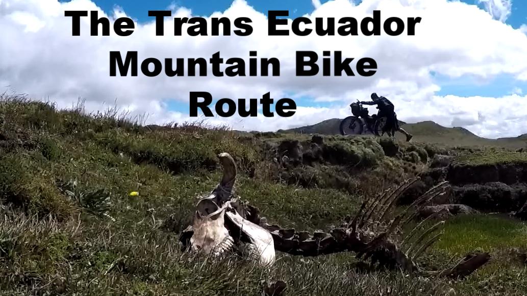 Trans Ecuador 1080.mp4_000453653.png