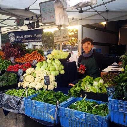 daniel-market.jpg