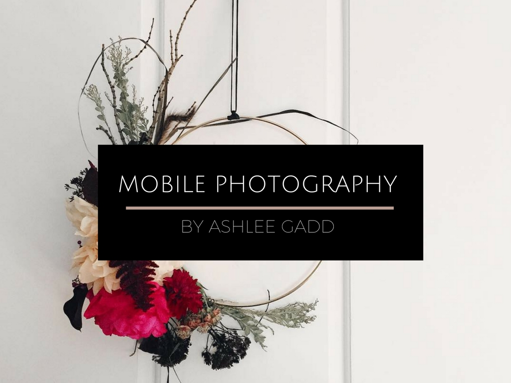 YOC - Notice - Mobile Photography Tips.jpg