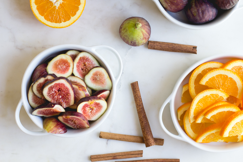 Sangria with Oranges, Figs + Cinnamon-1.jpg
