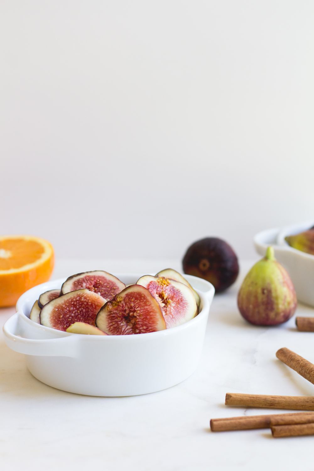 Sangria with Oranges, Figs + Cinnamon-4.jpg