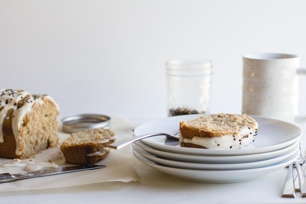 Spiced Chai Bread with Cream Cheese Glaze-6.jpg
