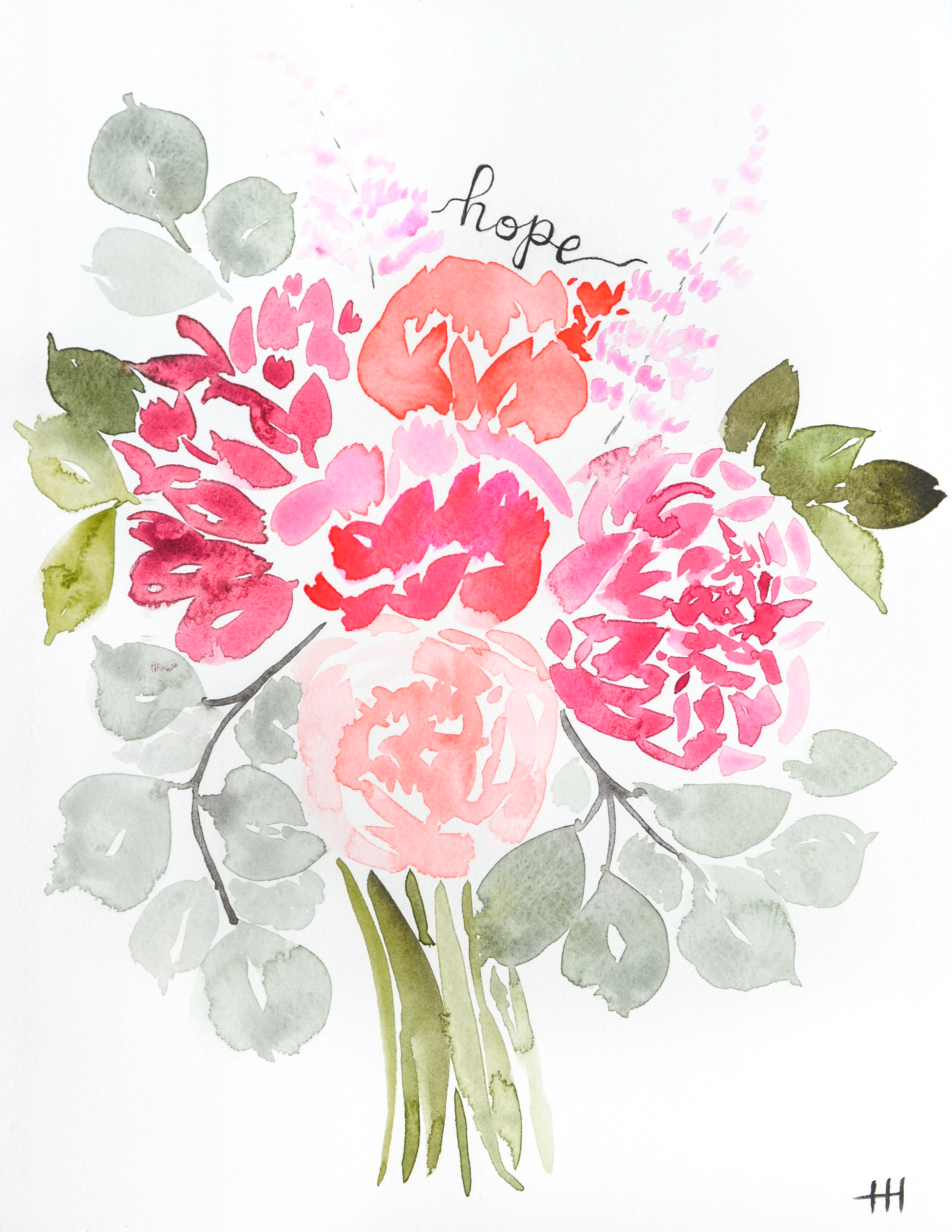 Hope5.jpg