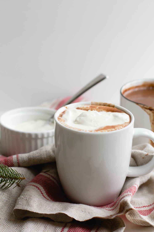Peanut Butter Hot Chocolate-3.jpg