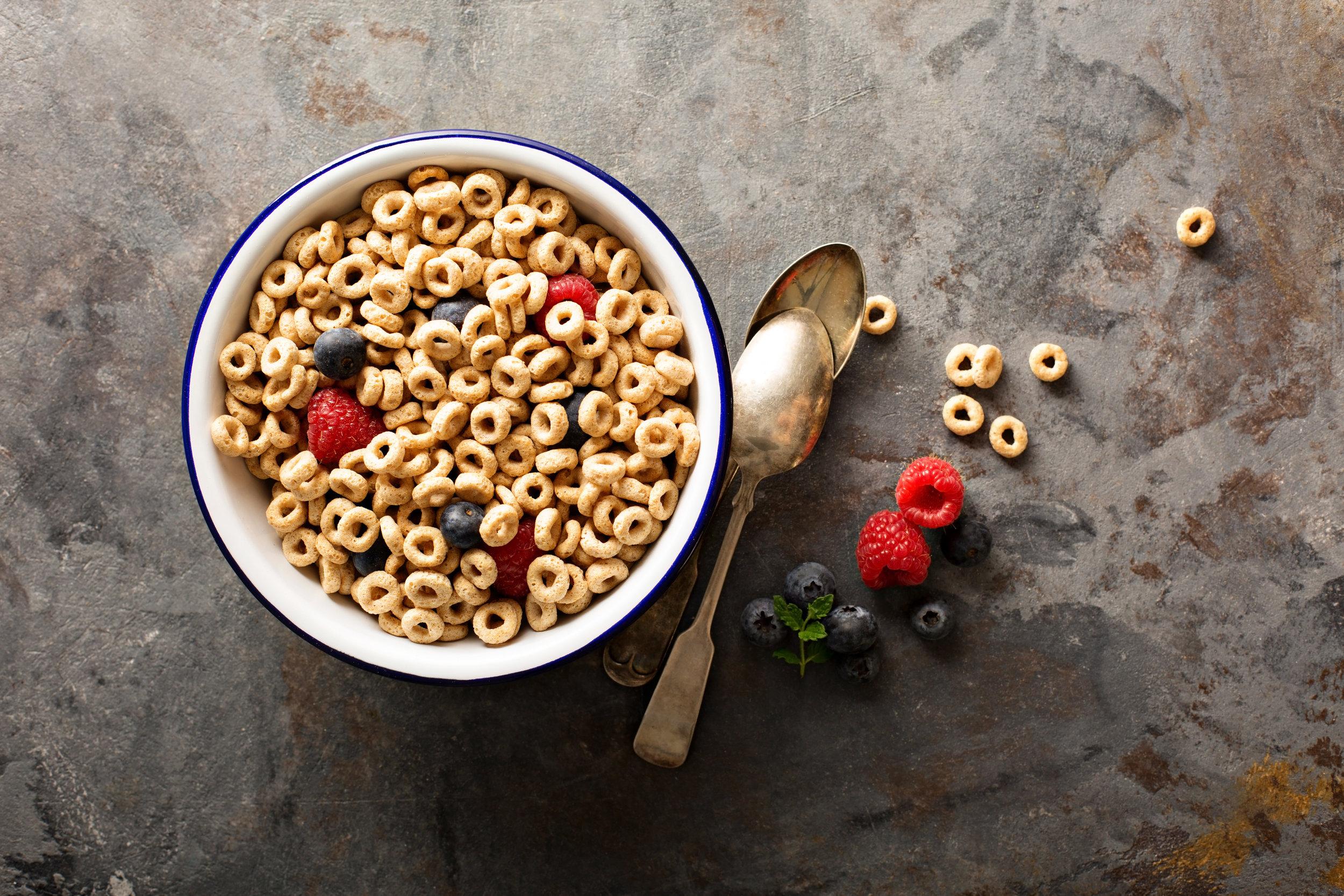 cereal.jpg