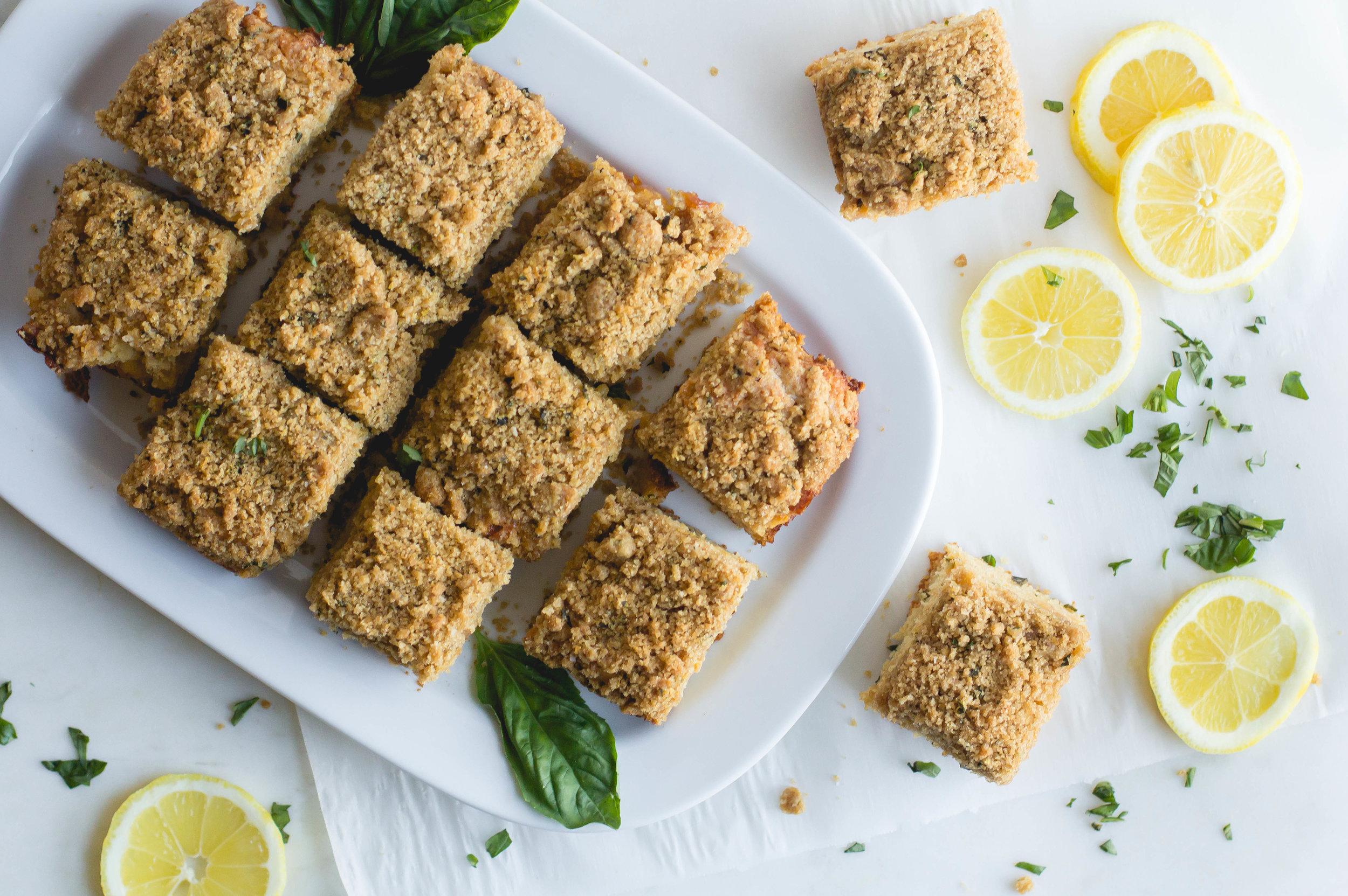 Lemon-Basil Whole Wheat Coffee Cake - Sarah J Hauser-10.jpg