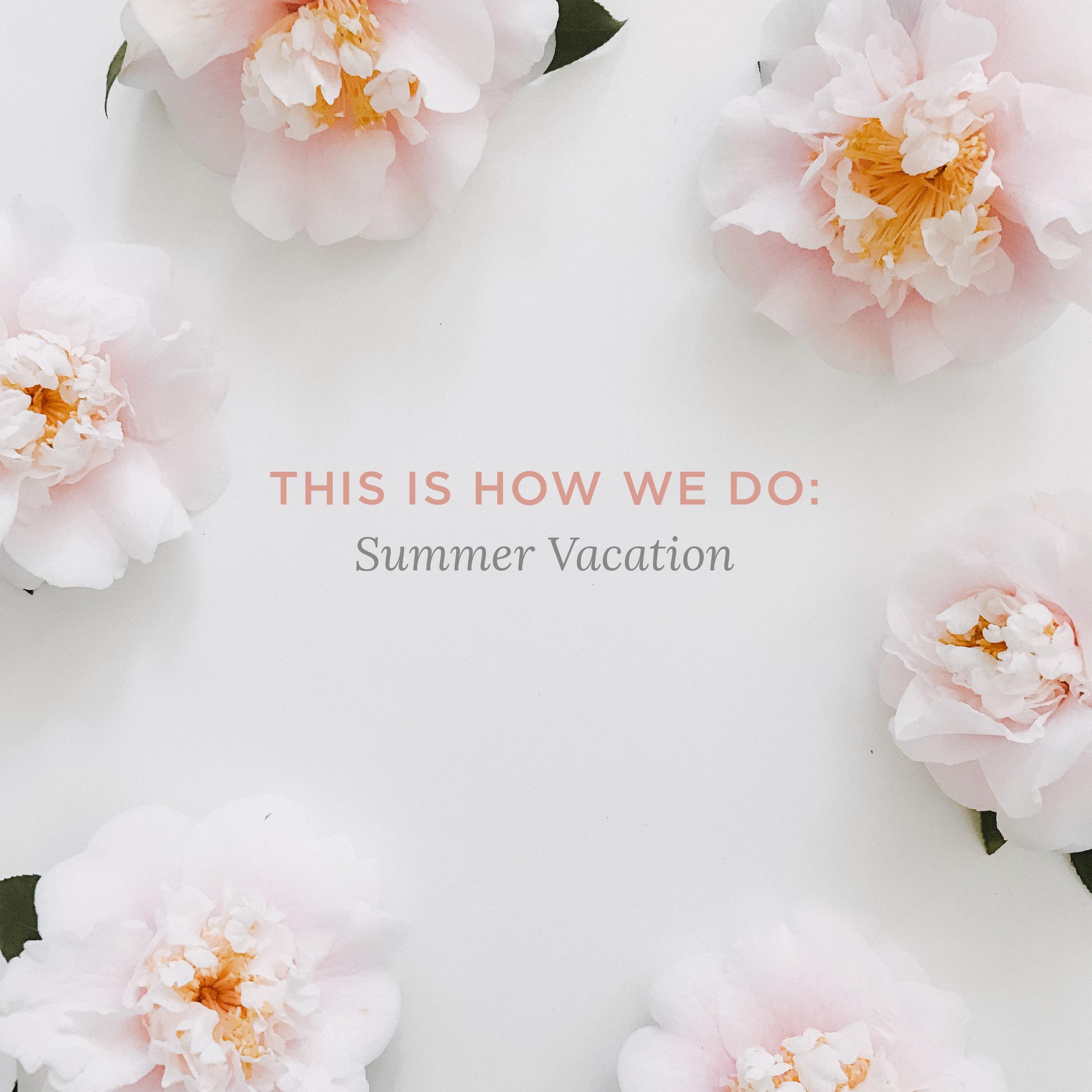 tihwd_summer.jpg