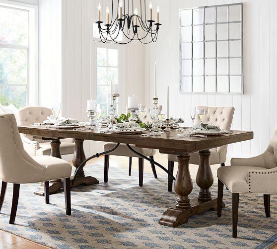 lorraine-extending-dining-table-hewn-oak-c.jpg