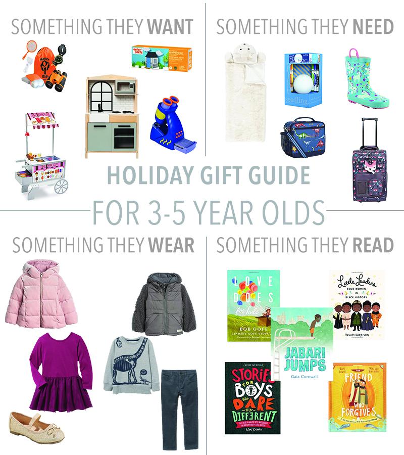 Preschool+Christmas+Gift+Guide.jpg