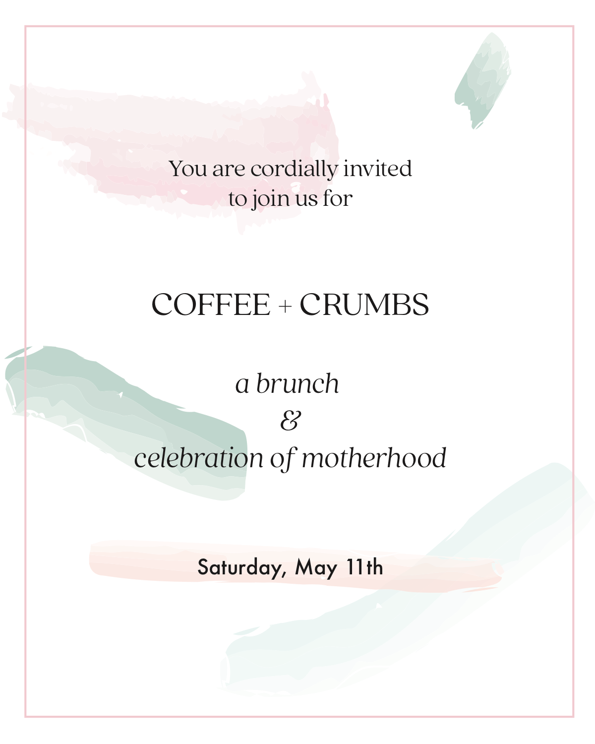 watercolorinvite-may11.png