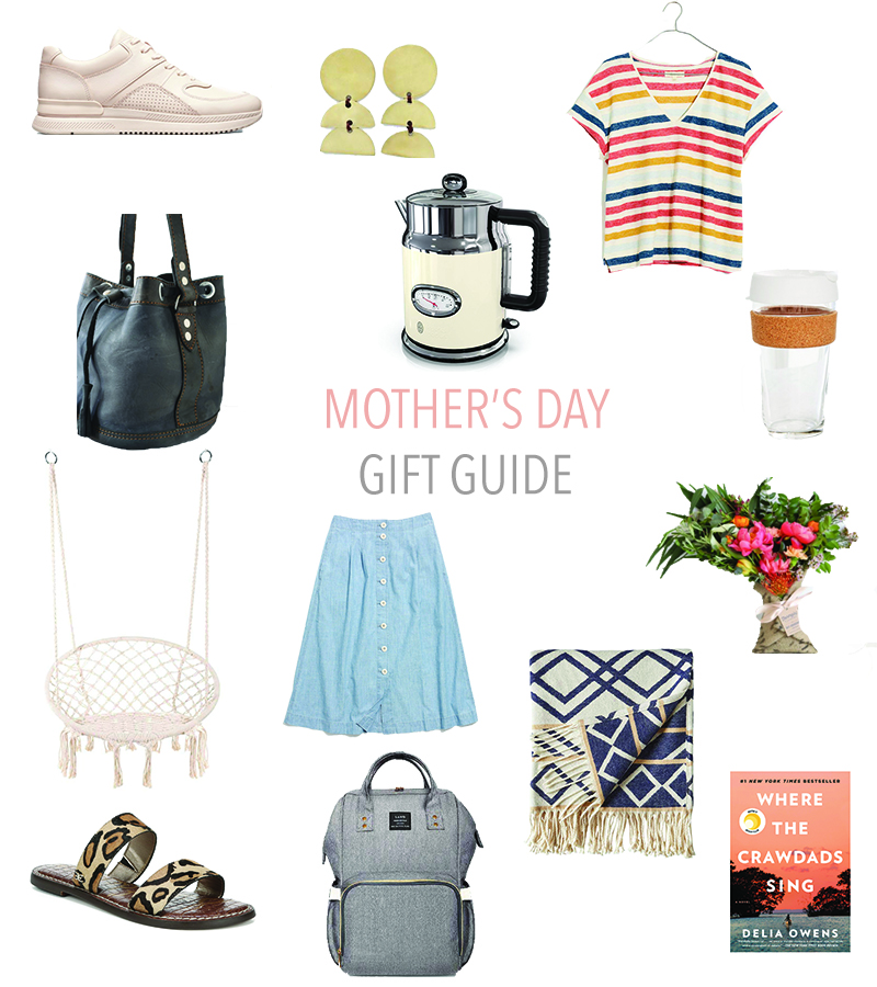 2019 Mother's Day Gift Guide.jpg