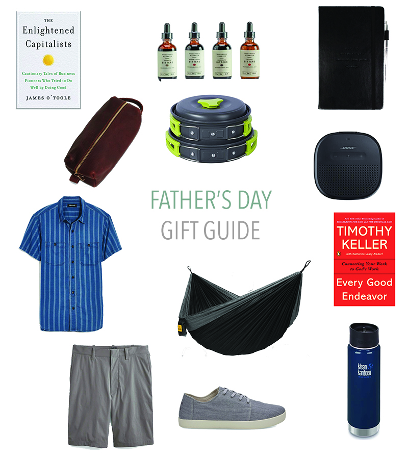 2019 Father's Day Gift Guide.jpg