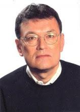 Rolando González.jpg