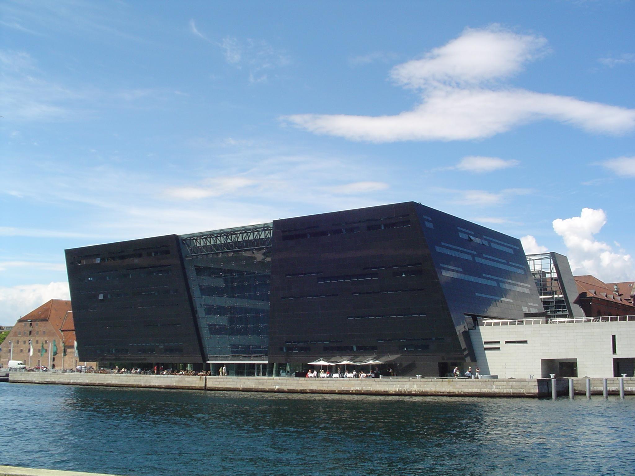 The Royal Library, Denmark.jpg