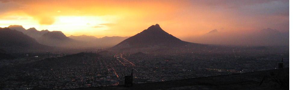 monterrey-mexico-copy.jpg