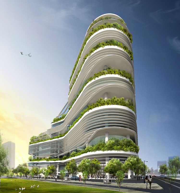 singapore_science_center_ing260309_1.jpg