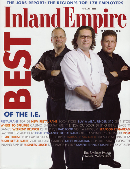 THE PALAGI BROTHERS INLAND EMPIRE MAGAZINE COVER A.jpg