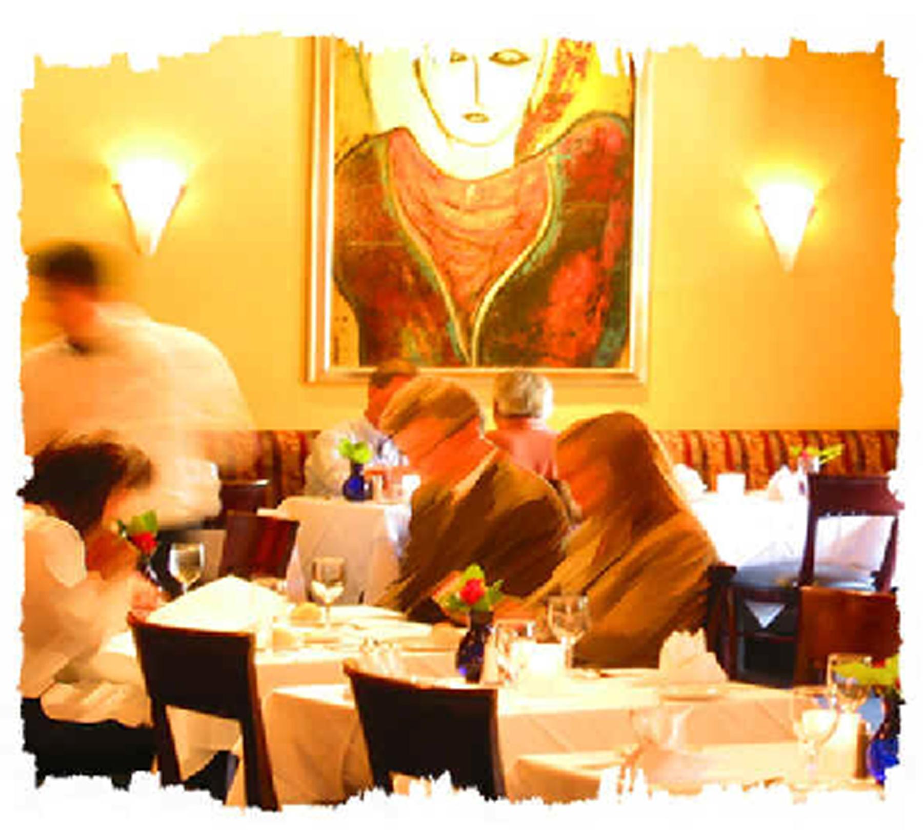 DINING ROOM AD.JPG