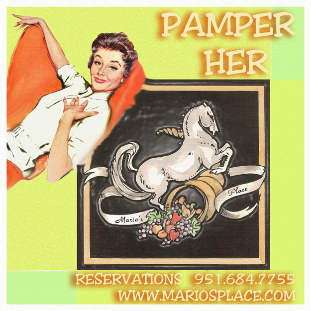 PAMPER HER AT MARIO'S PLACE.jpg