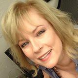 Christine Coyle Jelley, CEO