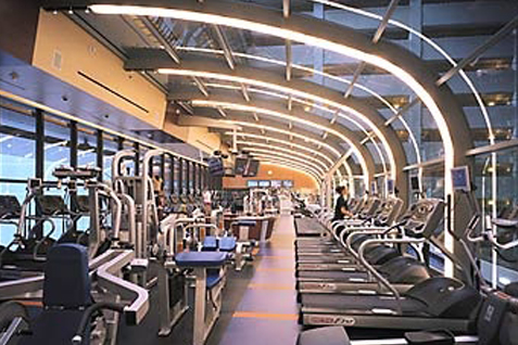 surge-protection-spa-gym.jpg