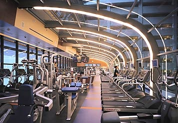Modern Gym.jpg