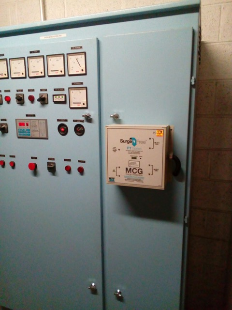 Control Panel Protection.jpeg