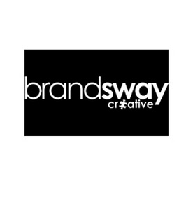 brandsway.jpg