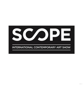 scope.jpg