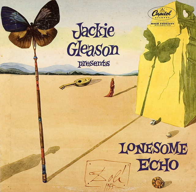 jackie-gleason_lonesome-echo-album-cover-dali.jpg