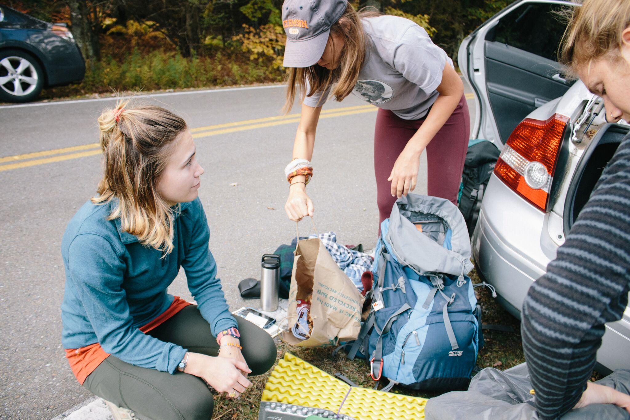 backpackingtrip (1 of 189).jpg
