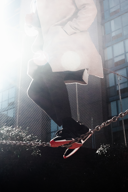 AaronRicketts_AdidasxFinishLine_Shoe1-1.jpg