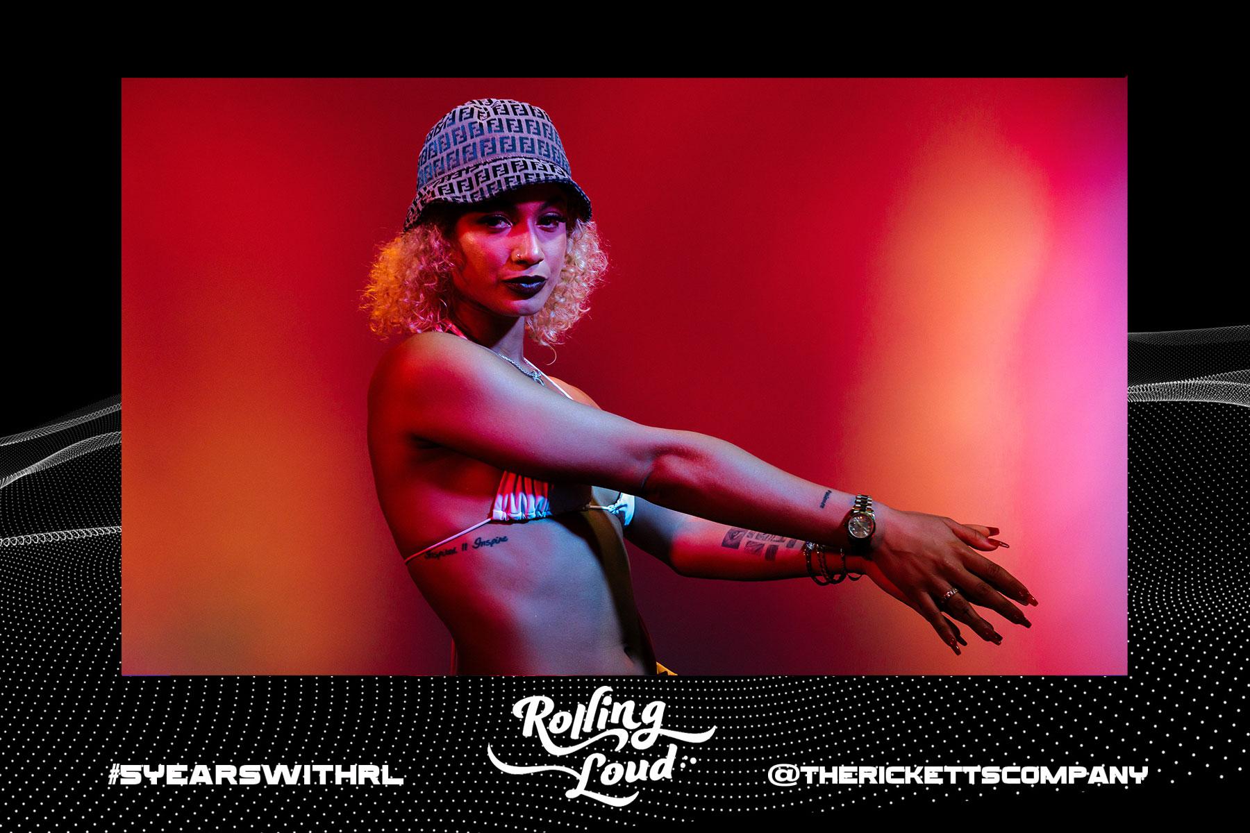 RollingLoud-PrintWide-DaniDay3.jpg