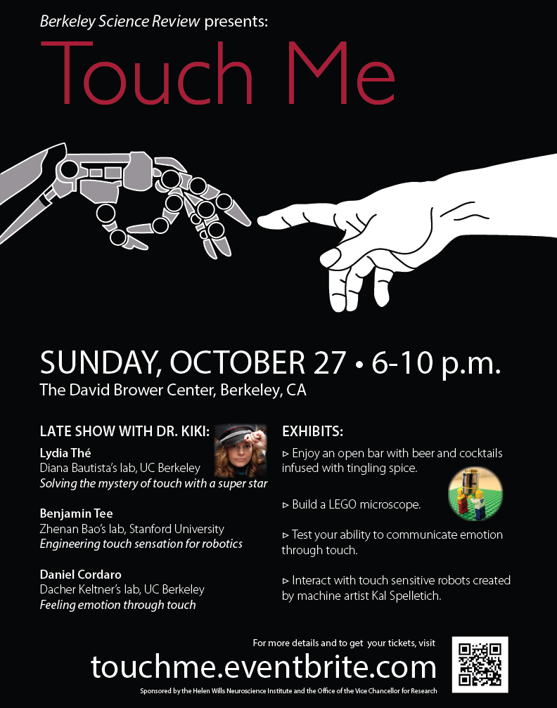 TouchMe_Poster_final_v1-01.png