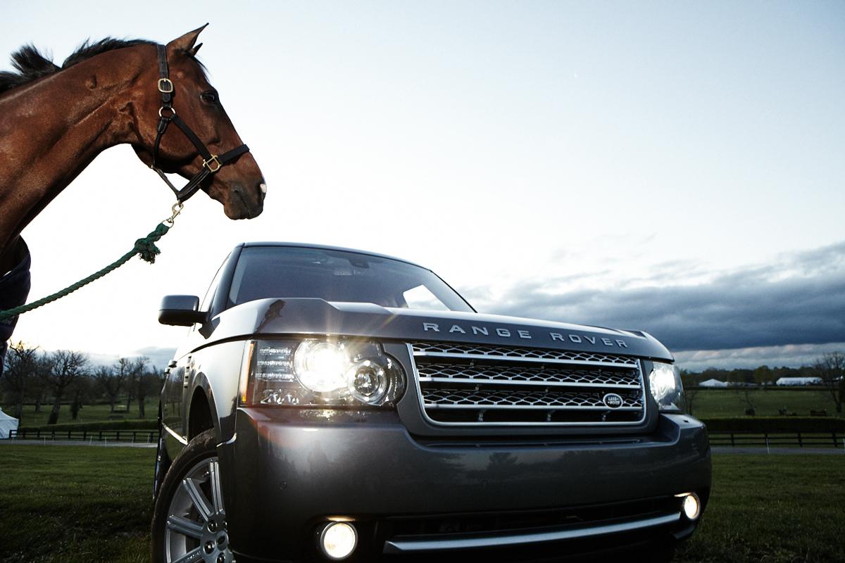 Shot_01_Car_Horse_Hill_061.jpg