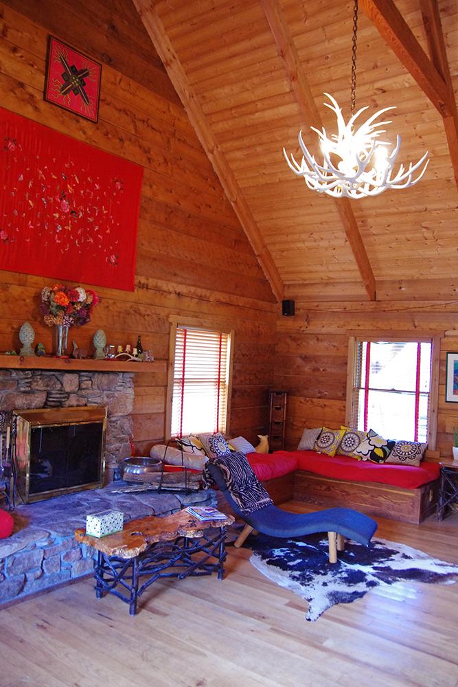 Cabins 11.jpg