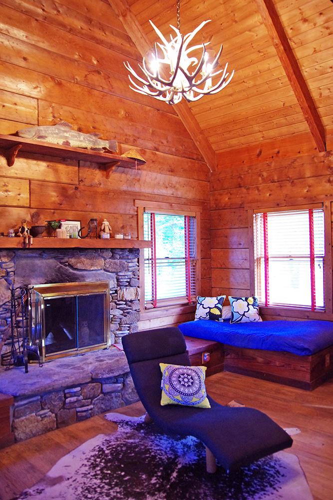 Cabins 12.jpg
