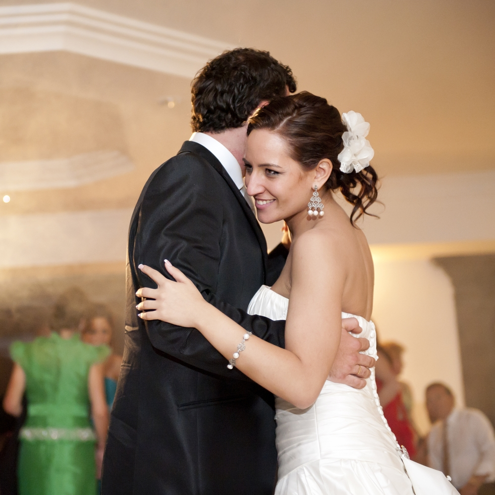 NYC_Wedding_Dance_Lesson.jpg
