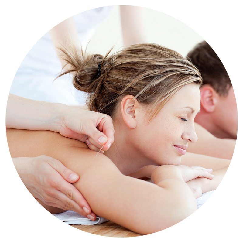 Deactivate trigger points quickly and effectively. Improve flexibility & feel the difference!