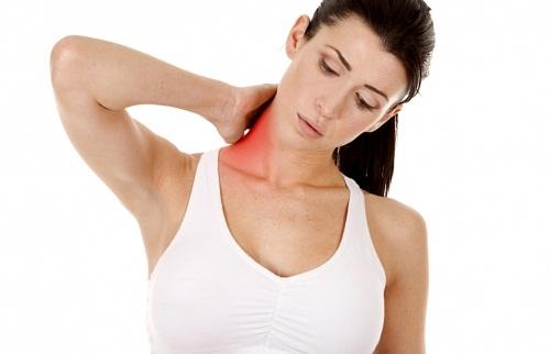 NF-Neck-Pain-Symptoms.jpg