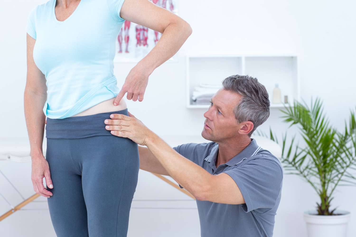 hip-physiotherapy.jpg