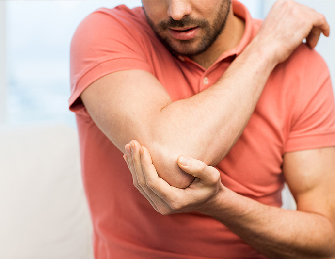 afc_conditions_side_tennis-elbow.jpg