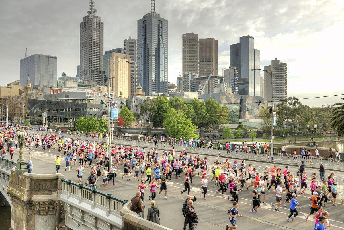 Melbourne_Marathon_2013.jpg