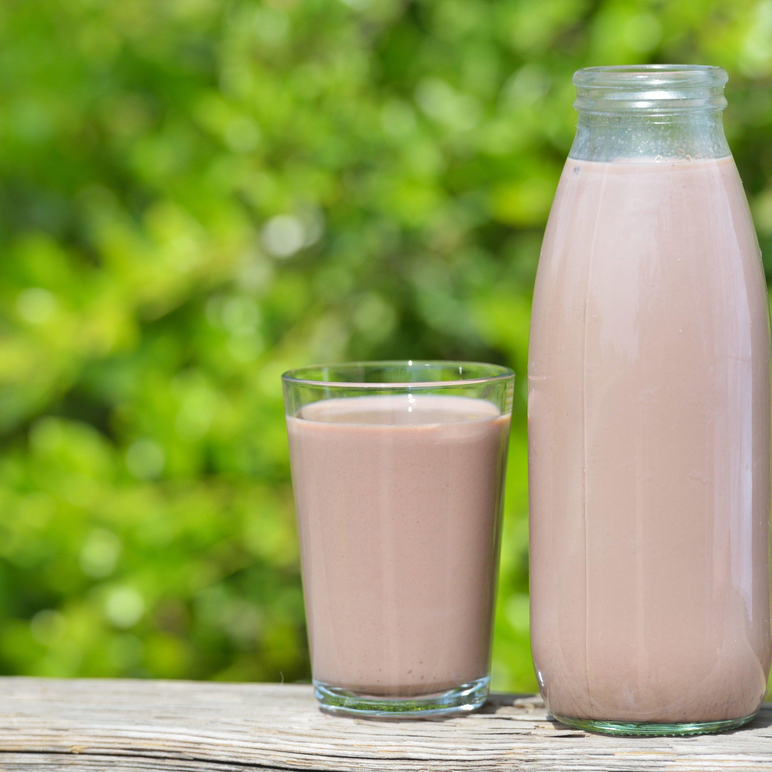 chocolate-milk-489225125-5ac400223418c600376611f0.jpg