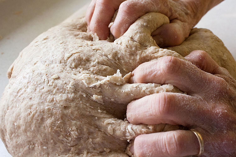 KS_Bread.jpg