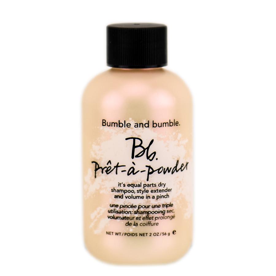 bumble-and-bumble-pret-a-powder-equal-parts-dry-shampoo-1.jpg