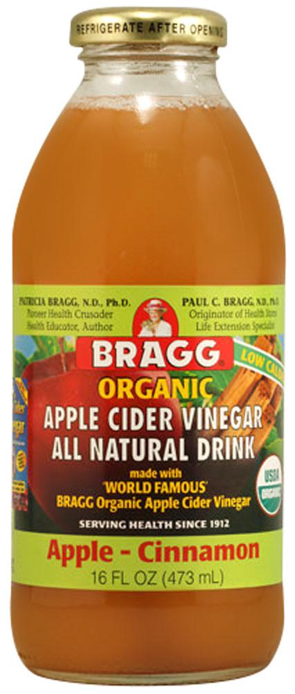 Bragg-Organic-Apple-Cider-Vinegar-Drink-Apple-Cinnamon-074305052163.jpg