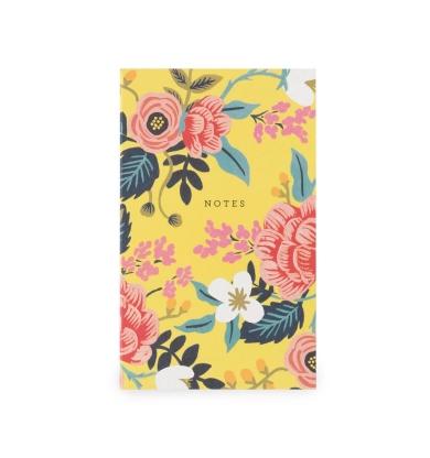 flowernotebook.jpg