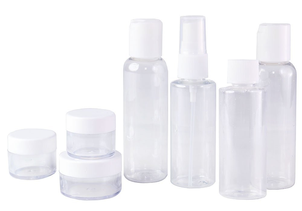 plasticcontainers.jpg