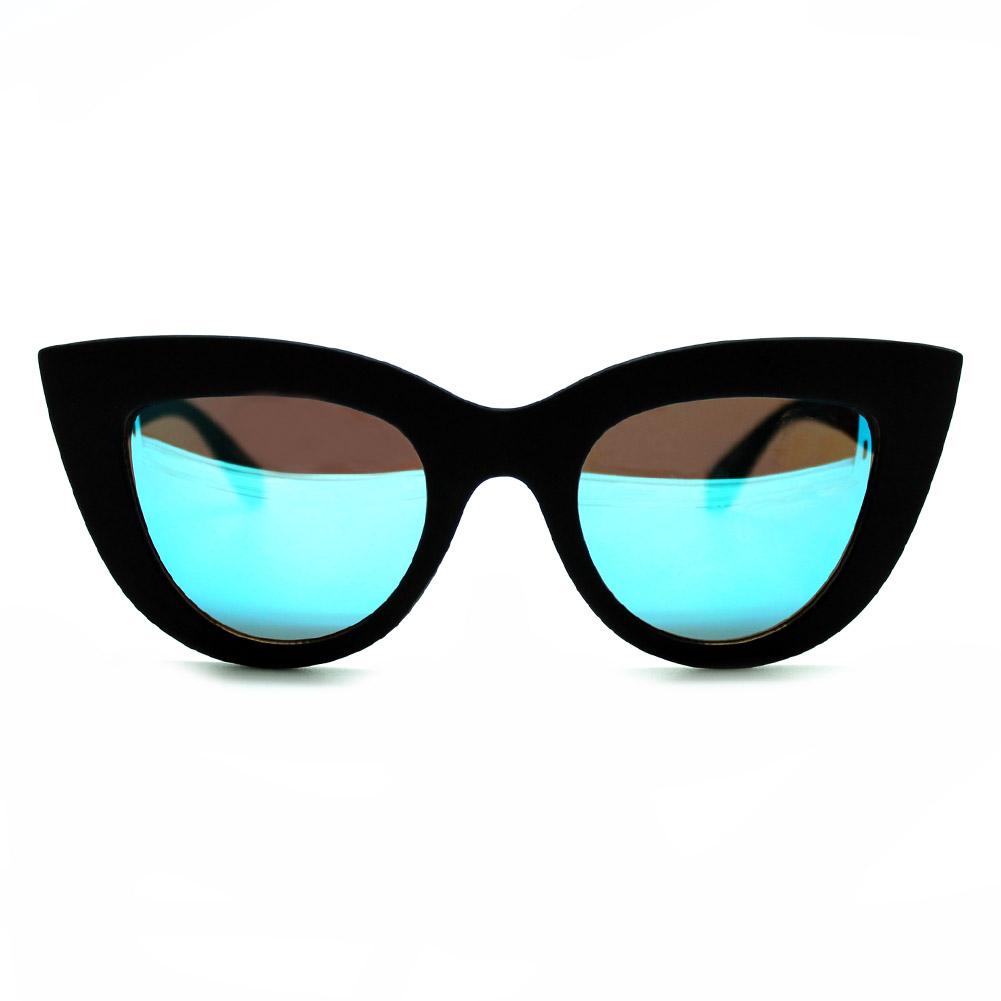 Quay-Kitti-sunglasses-BBLU.jpg